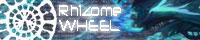 Rhizome WHEEL | メカ・ロボット